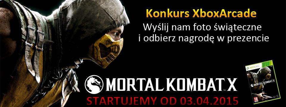 mortal-kombat-x-konkurs-xboxarcade.jpg