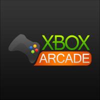 Kluby XboxArcade - Informacje i propozycje